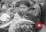 Image of Jean de Lattre de Tassigny French Indo China, 1949, second 28 stock footage video 65675073083