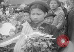 Image of Jean de Lattre de Tassigny French Indo China, 1949, second 29 stock footage video 65675073083