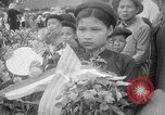 Image of Jean de Lattre de Tassigny French Indo China, 1949, second 30 stock footage video 65675073083