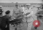 Image of Jean de Lattre de Tassigny French Indo China, 1949, second 31 stock footage video 65675073083
