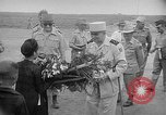 Image of Jean de Lattre de Tassigny French Indo China, 1949, second 32 stock footage video 65675073083