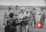 Image of Jean de Lattre de Tassigny French Indo China, 1949, second 33 stock footage video 65675073083