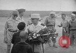 Image of Jean de Lattre de Tassigny French Indo China, 1949, second 34 stock footage video 65675073083