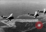 Image of B-6A bombers Long Island New York USA, 1937, second 23 stock footage video 65675073090