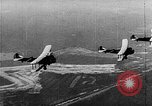 Image of B-6A bombers Long Island New York USA, 1937, second 24 stock footage video 65675073090