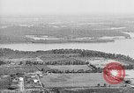 Image of B-6A bombers Long Island New York USA, 1937, second 41 stock footage video 65675073090