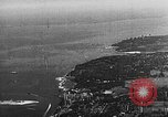 Image of B-6A bombers Long Island New York USA, 1937, second 55 stock footage video 65675073090