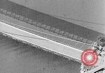 Image of B-6A bomber New York United States USA, 1937, second 8 stock footage video 65675073091