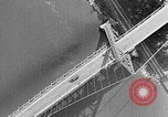 Image of B-6A bomber New York United States USA, 1937, second 14 stock footage video 65675073091