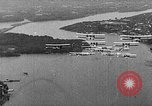 Image of B-6A bomber New York United States USA, 1937, second 49 stock footage video 65675073091