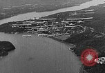 Image of B-6A bomber New York United States USA, 1937, second 55 stock footage video 65675073091