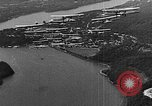 Image of B-6A bomber New York United States USA, 1937, second 60 stock footage video 65675073091