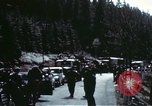 Image of German soldiers Germany, 1945, second 12 stock footage video 65675073093
