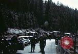 Image of German soldiers Germany, 1945, second 13 stock footage video 65675073093