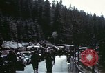 Image of German soldiers Germany, 1945, second 14 stock footage video 65675073093