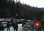 Image of German soldiers Germany, 1945, second 17 stock footage video 65675073093