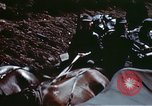Image of German soldiers Germany, 1945, second 18 stock footage video 65675073093