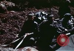 Image of German soldiers Germany, 1945, second 19 stock footage video 65675073093