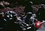 Image of German soldiers Germany, 1945, second 20 stock footage video 65675073093