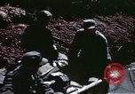 Image of German soldiers Germany, 1945, second 21 stock footage video 65675073093