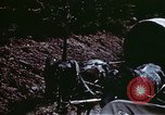 Image of German soldiers Germany, 1945, second 24 stock footage video 65675073093