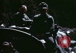 Image of German soldiers Germany, 1945, second 38 stock footage video 65675073093