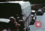 Image of German soldiers Germany, 1945, second 42 stock footage video 65675073093