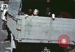 Image of German soldiers Germany, 1945, second 44 stock footage video 65675073093