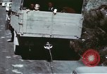 Image of German soldiers Germany, 1945, second 45 stock footage video 65675073093