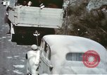 Image of German soldiers Germany, 1945, second 46 stock footage video 65675073093
