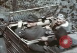 Image of German soldiers Germany, 1945, second 50 stock footage video 65675073093