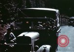 Image of German soldiers Germany, 1945, second 53 stock footage video 65675073093
