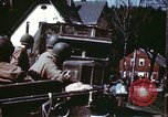 Image of German soldiers Tannenbergsthal Germany, 1945, second 3 stock footage video 65675073094