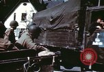 Image of German soldiers Tannenbergsthal Germany, 1945, second 5 stock footage video 65675073094