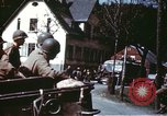 Image of German soldiers Tannenbergsthal Germany, 1945, second 12 stock footage video 65675073094