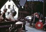 Image of German soldiers Tannenbergsthal Germany, 1945, second 13 stock footage video 65675073094