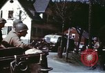 Image of German soldiers Tannenbergsthal Germany, 1945, second 14 stock footage video 65675073094