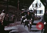 Image of German soldiers Tannenbergsthal Germany, 1945, second 22 stock footage video 65675073094