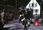 Image of German soldiers Tannenbergsthal Germany, 1945, second 23 stock footage video 65675073094