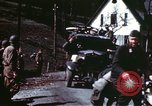 Image of German soldiers Tannenbergsthal Germany, 1945, second 24 stock footage video 65675073094