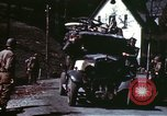 Image of German soldiers Tannenbergsthal Germany, 1945, second 26 stock footage video 65675073094
