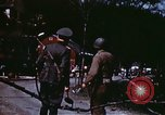 Image of German soldiers Tannenbergsthal Germany, 1945, second 40 stock footage video 65675073094