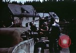 Image of German soldiers Tannenbergsthal Germany, 1945, second 45 stock footage video 65675073094