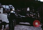 Image of German soldiers Tannenbergsthal Germany, 1945, second 49 stock footage video 65675073094