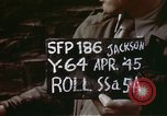 Image of Allied attack Germany, 1945, second 3 stock footage video 65675073101