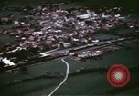 Image of Allied attack Germany, 1945, second 40 stock footage video 65675073101