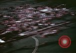 Image of Allied attack Germany, 1945, second 41 stock footage video 65675073101