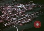 Image of Allied attack Germany, 1945, second 43 stock footage video 65675073101