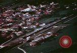 Image of Allied attack Germany, 1945, second 44 stock footage video 65675073101