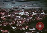 Image of Allied attack Germany, 1945, second 47 stock footage video 65675073101